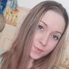Natali, 21, г.Пермь