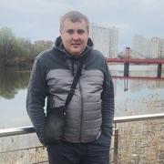 Алексей 27 Пушкино