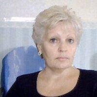 Марина, 67 лет, Стрелец, Москва