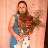 Mariya, 31, Bolshiye Berezniki