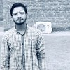 Hamza Bhatti, 19, Amritsar
