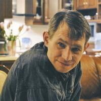 Михаил, 51 год, Овен, Малаховка