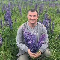 Иван, 43 года, Водолей, Москва