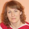 Ирина, 40, г.Кемерово