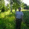 VLADIMIR, 41, Sernur