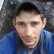 Евгений 32 Каменск-Шахтинский