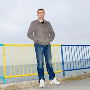 Андрей 36 лет (Скорпион) Полоцк