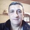 Natiq Veliyev, 52, Ganja