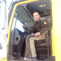 Олег, 46 лет, Овен, Усть-Каменогорск