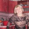 евгения, 61, г.Пенза