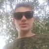 Pasha Myxa, 25, г.Лунинец