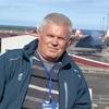 андрей, 55, г.Хабаровск