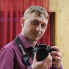 Igor, 31, Voronezh