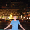 Dmitriy, 39, г.Себу