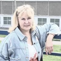 Анна, 47 лет, Скорпион, Иркутск