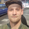 Виктор, 29, г.Варшава