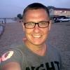 Эдуард, 37, г.Джанкой