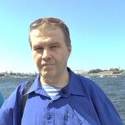 Алекандр 43 Санкт-Петербург