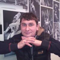 сергей, 48 лет, Телец, Нея