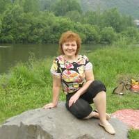 Наталья, 59 лет, Рак, Красноярск
