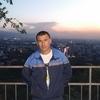 Григорий, 38, г.Ташкент