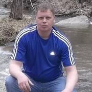 александр 41 Заринск