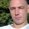 Сергей, 39, г.Геленджик