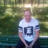 Sergey Belousov, 57, Torzhok