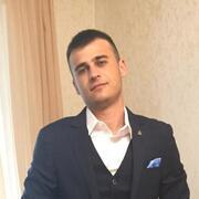 Сергей 27 Пятигорск