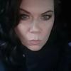 Ольга, 36, г.Петрозаводск