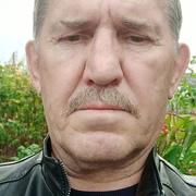 Владимир Колыба 66 Хабаровск
