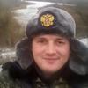 костя, 24, г.Брянск