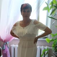 Наталья Кателко, 52 года, Дева, Армавир