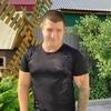 денис карпов, 41, г.Ярославль