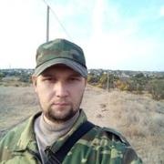 Илья 33 Волгоград