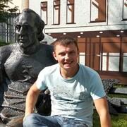 Илья 37 Санкт-Петербург
