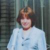 tamara, 40, Pereyaslavka