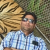 prashant, 32, г.Дели
