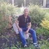 Гамза, 56, г.Уфа