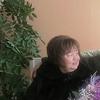 ольга, 57, г.Оренбург