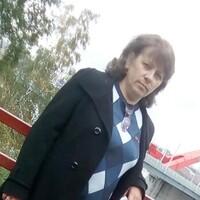 Морская, 55 лет, Лев, Новосибирск