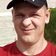 павел 32 Новосибирск