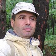 Гоша 54 Черновцы
