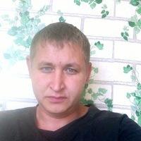Ильдар, 38 лет, Стрелец, Ульяновск