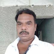 Ravi K R 51 Дели