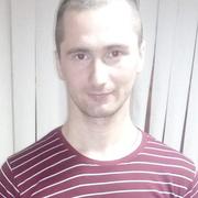 Сергей 32 Винзили