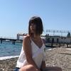Yulia, 32, г.Воронеж