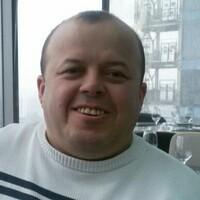 Мугаддам, 47 лет, Дева, Москва