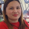 Meracel Ayuyon, 30, г.Манила
