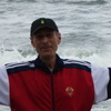 Михаил Юрьевич Когдин, 55, г.Самара